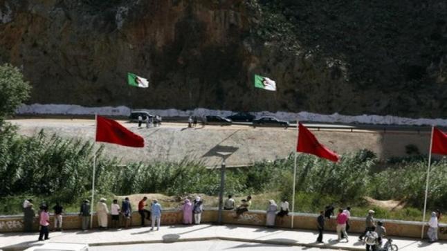 العلاقات المغربية الجزائرية.. هل ينجح المثقفون في ضخ دماء جديدة؟