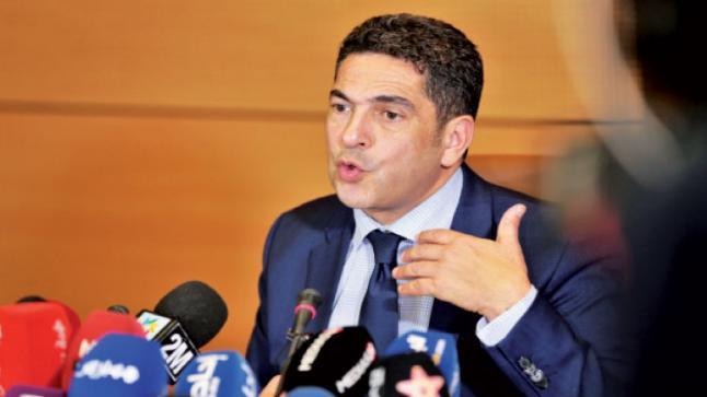 """الدولة تنتصرُ للوبي التعليم الخاص ووزير التعليم يُخاطب المغاربة: """"ما يمكنش نقول للمدارس الخاصة دير خصم 30 أو 50 في المائة"""""""