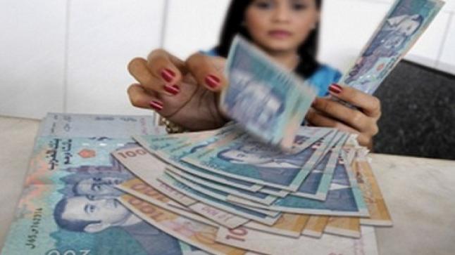 هذا هو نصيب كل مغربي من الديون الخارجية