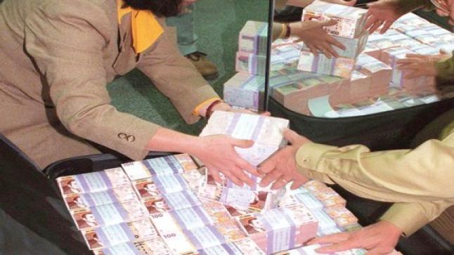 التفاصيل الكاملة لأكبر عمليات تبييض الأموال تتم بين فرنسا والإمارات عبر المغرب وأبطالها مسؤولون ورجال أعمال مغاربة