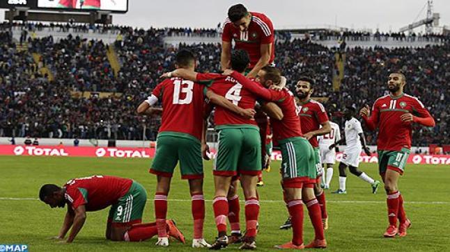 هكذا تُؤدي الكرة المغربية ثمن بحث نجومها عن المال بدوريات الخليج!