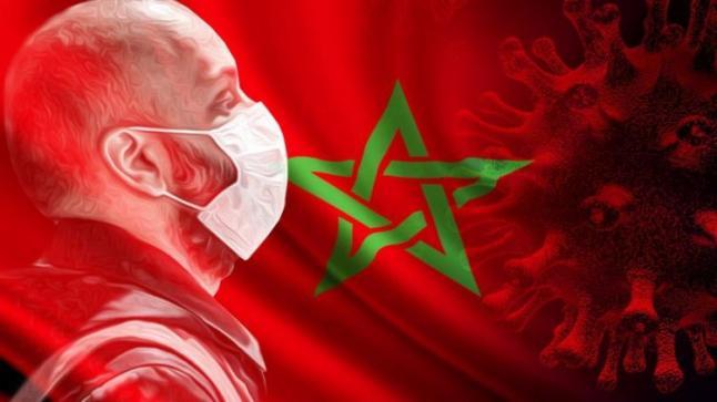 218 حالة جديدة.. إصابات كورونا بالمغرب ترتفع إلى 6281