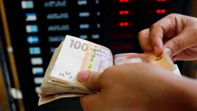تقرير رسمي يكشف ارتفاع دين المغرب الخارجي لأزيد من 337 مليار درهم