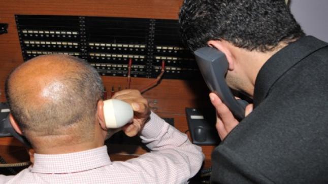 تفاصيل تجسٌس دول خليجية ببرنامج إسرائيلي على إعلاميين ونشطاء حقوقيين مغاربة