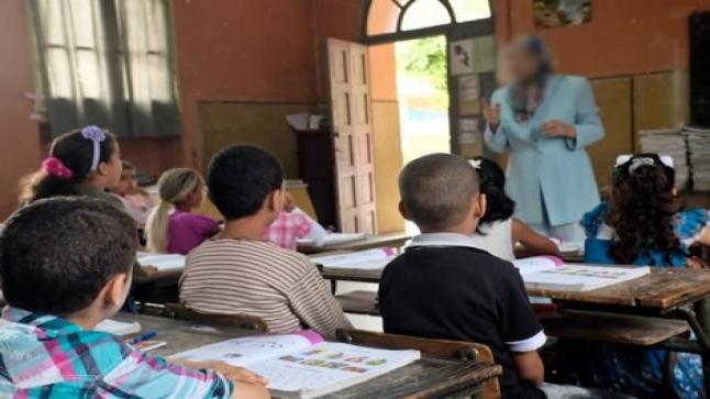 تقرير دولي يكشف الاخطار التي تستهدف النظام التعليمي.. 1.68 مليون طفل مغربي خارج المدارس والرعاية الصحية لن تصل أدنى المعايير في 2030