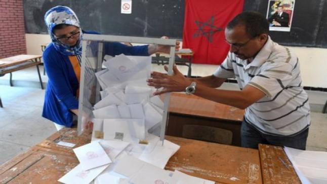 بعد 10 سنوات من حكم الإسلاميين.. إنتخابات مبكرة في 2020 للعودة إلى منهجية التناوب الديمقراطي
