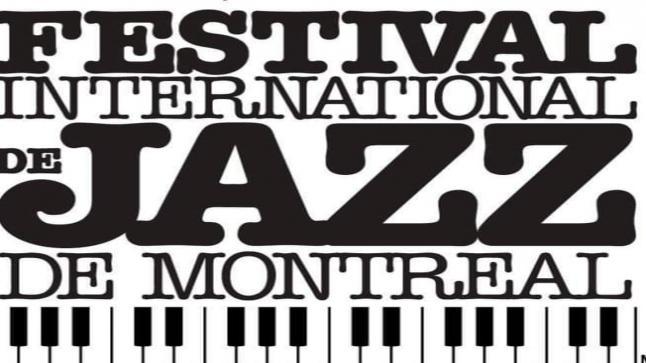 مهرجان جاز بمونتريال.. اقتصاد ينتعش وجماهير منظمة