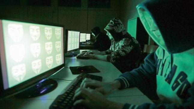 هكذا تعرض ناشطان مغربيان للتجسس بواسطة برنامج معلوماتي إسرائيلي