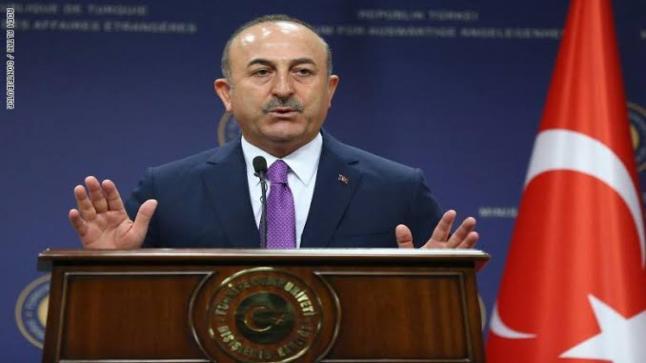عاجل: تركيا تعلن أن قوات حفتر تحتجز 6 مواطنين اتراك