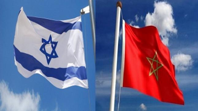 بعد إنقطاع دام 20 سنة.. هذه تفاصيل فتح رحلات جوية مباشرة بين إسرائيل والمغرب