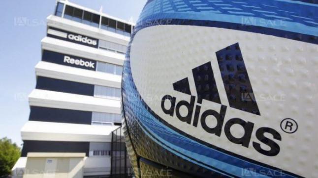 حكم قضائي أوروبي يجرد شركة أديداس من شعارها الشهير.. هذه تفاصيله!