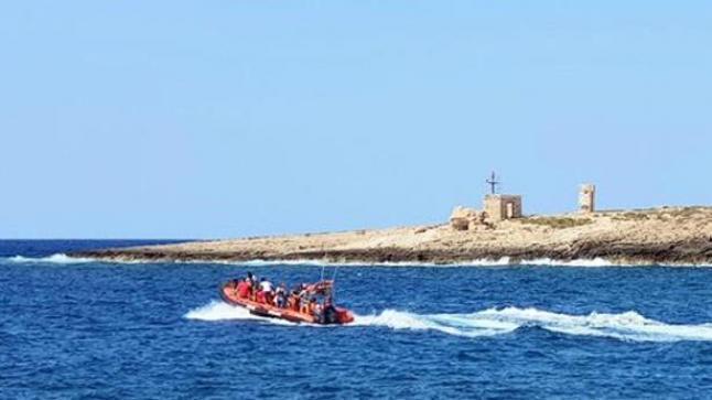 مدريد تنتقد مجددا الجزائر بسبب سوء تدبيرها لتدفقات المهاجرين غير القانونيين