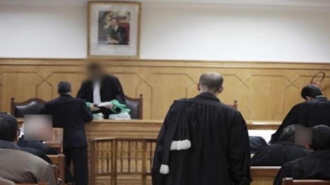 تفاصيل مثيرة حول إعفاء قاضي للتحقيق بالقنيطرة رفض رشوة بمليار من بارون مخدرات