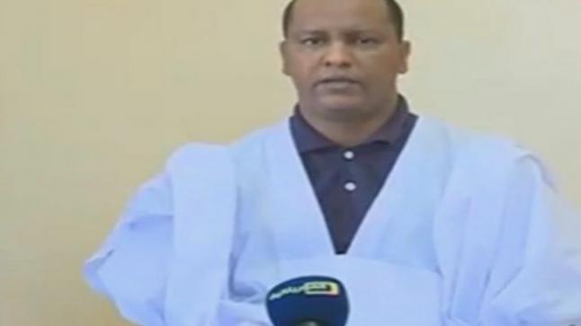 موريتانيا.. المتهم بسب الرسول يعلن توبته وحديث عن إطلاق سراحه وهجرته