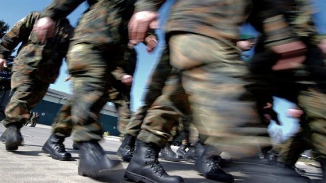 جون أفريك: المغرب يفتح أبواب صناعة الأسلحة أمام الخواص