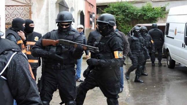 بسبب نزاع قضية الصحراء .. المغرب يُوقف التعاون مع الاتحاد الأوروبي في مواجهة الإٍرهاب