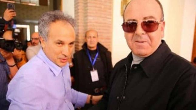 بنشماش يتراجع عن طرد خمسة من أشرس معارضيه ويمنحهم العضوية الكاملة في حزب الأصالة والمعاصرة