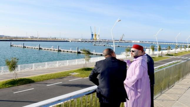 """""""أين الثروة؟"""".. مطبات في طريق تحول المغرب إلى قوة اقتصادية صاعدة"""