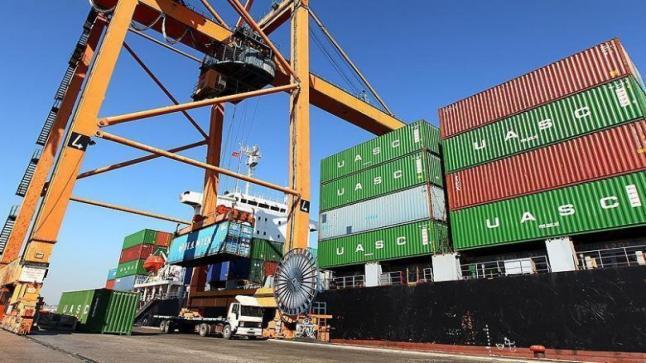 بسبب كورونا.. المغرب يسجل تراجعا مهما في مؤشرات التجارة الخارجية