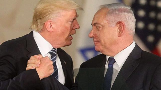 """""""نيويورك تايمز"""" تكشف عن استراتيجية أمريكية إسرائيلية لاستهداف برنامج إيران النووي وقادة الحرس الثوري"""
