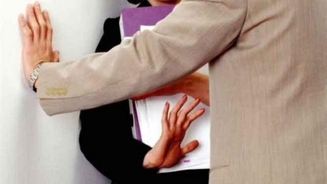 تهمة التحرش الجنسي تلاحق مسؤولا دبلوماسيا مغربيا بكندا